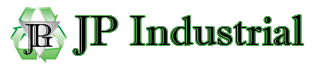JP Industrial